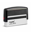 4916S - Trodat Self-Inking Signature Stamp