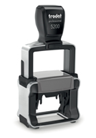 5200 - 5200 Self-Inking Stamp
