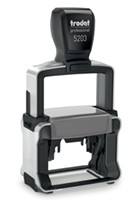 5203 - 5203 Self-Inking Stamp