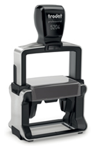 5204 - 5204 Self-Inking Stamp