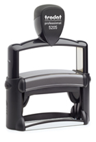 5205 - 5205 Self-Inking Stamp