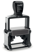 5206 - 5206 Self-Inking Stamp