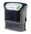 ECO4911 - Eco-Printy 4911 Self-Inking Stamp