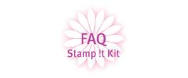 Stamp!t Kit