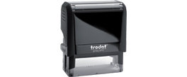 Quality Self-Inking Stamps<BR>MOST POPULAR!!!!!!!<br>MANY SIZES