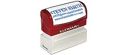 Rectangular Stamps