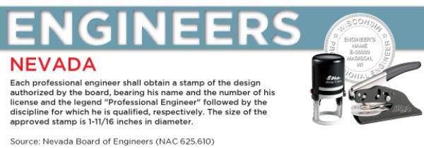 Nevada Engineer