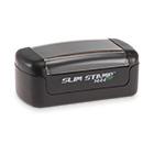 SLIM STAMPS
