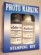 2OZPHOTOKIT - Photo Marking Kit