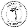 EMB_TREE - Library Embosser, Tree Style