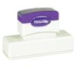 XL2-265S - MaxLight Pre-Inked Signature Stamp