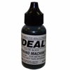 1OZAUTOINK - 1oz Auto Numbering Refill Ink
