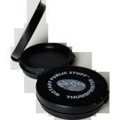 THUMB-PTR - Compact Inkless Ceramic Thumb Printer