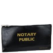 BAG-NP-SM - Small Notary Supplies Bag